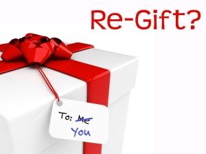 regift-logo